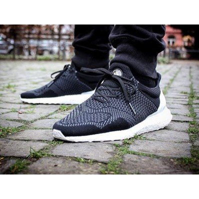 adidas pure boost homme pas cher