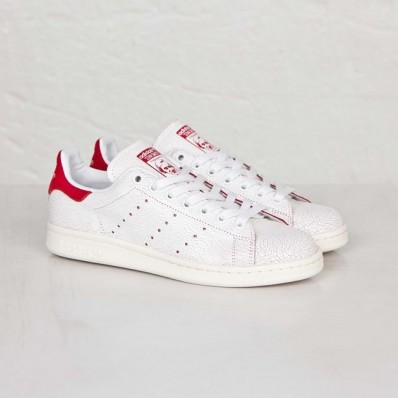 e0e7143cafbc94 adidas stan smith homme rouge,Soldes En France Femme Adidas Originals Stan  Smith Chaussures